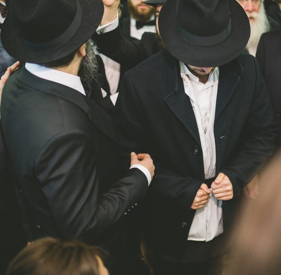 jewish wedding melbourne