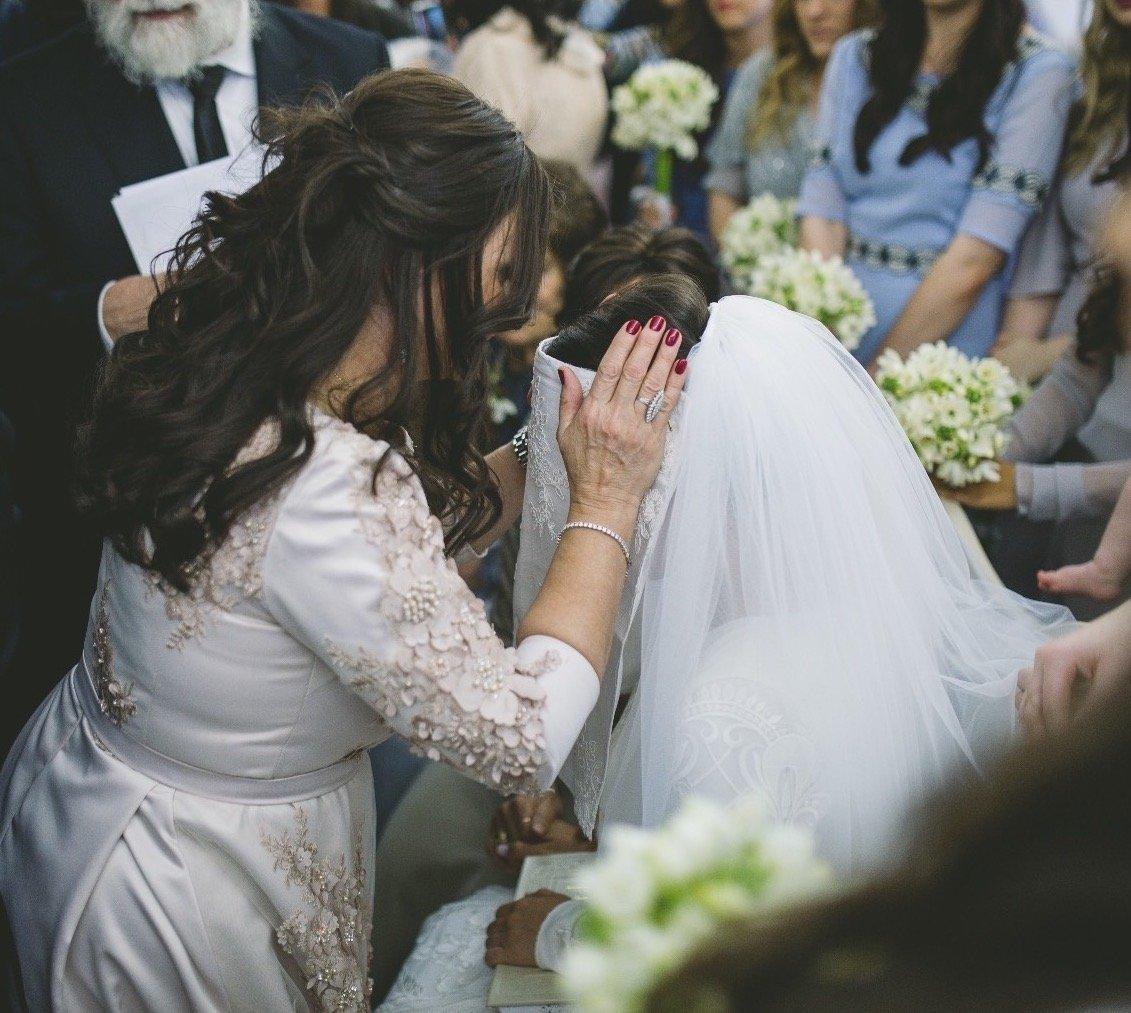 kallah wedding